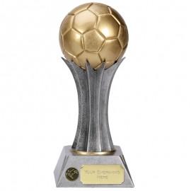 Une idée de Coupe du Monde